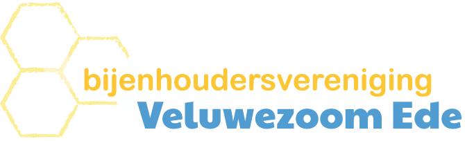 Bijenhoudersvereniging Veluwezoom Ede